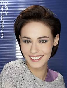Top 30 Short Haircuts Hairstyle Ideas For Women Page 2