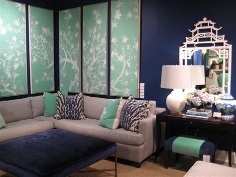 Color Style Tips Designer Tobi Fairley by Bright Bold And Tailored Home Collection By Tobi Fairley