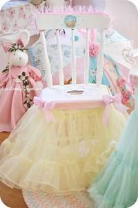 Amazing, Girls, Bedroom, Ideas, Everything, A, Little, Princess, Needs, In, Her, Bedroom