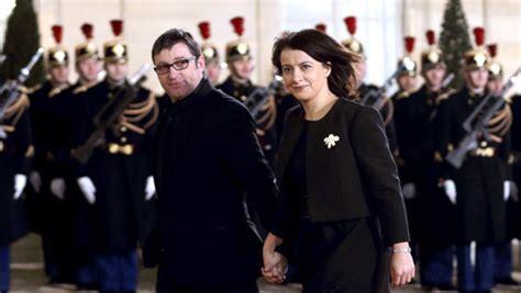 Xavier Le Brestois Qui A Tweet Contre Valls Qui Est Xavier Cantat