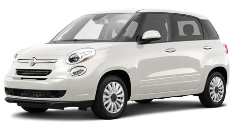 2014 Fiat 500l Easy by 2014 Fiat 500l Reviews Images And Specs