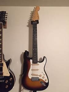 Fender 7