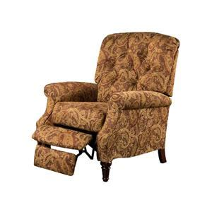recliners bay city saginaw midland michigan recliners