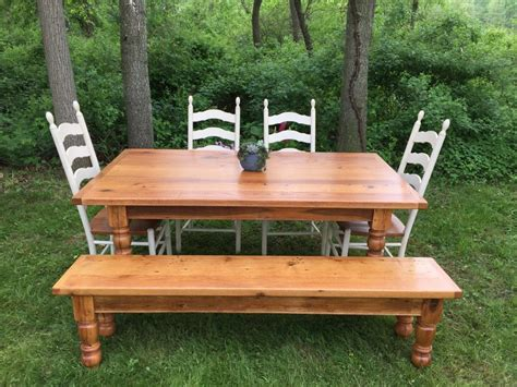 Barn Wood Tables For Sale by Barnwood Reclaimed Wood Furniture For Sale Furniture