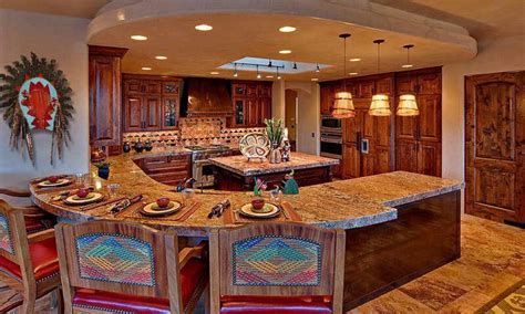 Love This Southwest Kitchen!  Home Decor  Pinterest. Home Decorators Lighting. Decorative Recessed Light Covers. Wood Decoration. Decorative Metal Corner Brackets. Chandelier In Living Room. Living Room Built In Cabinets. Birthday Decoration Ideas For Girl. Behr Paint Colors Living Room