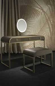 Armani  Casa Exclusive Wallcoverings  U0026 Furnishings Collection