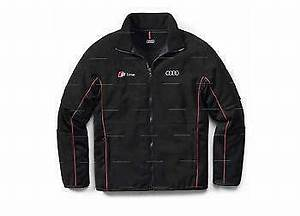 Audi Collection Online Shop : audi clothing ebay ~ Kayakingforconservation.com Haus und Dekorationen