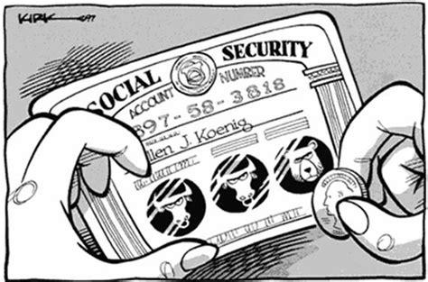 social security isnt cash negative