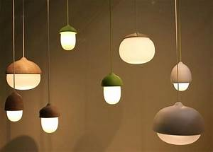 Modelli di lampadari design Lampade e lampadine Lampadari di design