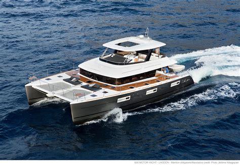 Catamaran Yacht Rental by Lagoon Catamaran Sale Rental Catamaran And Luxurious