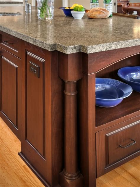 kitchen island outlet 9 best images about laminate countertops on