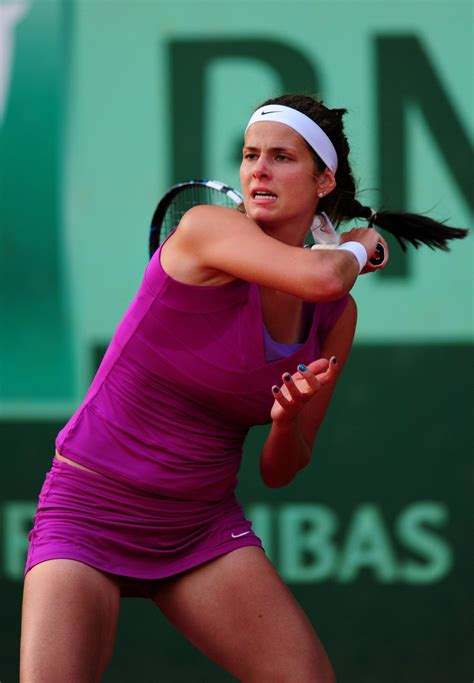julia goerges julia goerges   french open