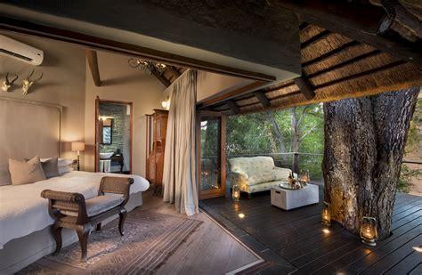 andbeyond ngala safari lodge rooms