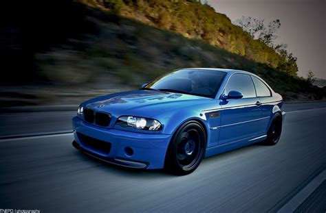"Laguna Seca Blue  ""drive Fast, Take Chances"" Pinterest"