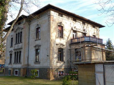 Häuser Kaufen In Leipzig Böhlitz Ehrenberg by Leipziger B 246 Hlitz Ehrenberg Deutsches Architektur Forum
