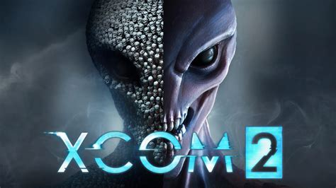 XCOM 2 Review: How The PS4 And Xbox One Game Stack Against