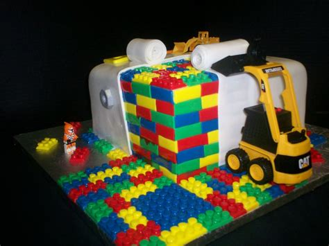 lego cakes decoration ideas  birthday cakes