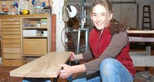 rachel fuld cabinets furniture woodworking milk paint