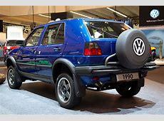 Foto Volkswagen Iltis, Baujahr 1980, 4Zylinder