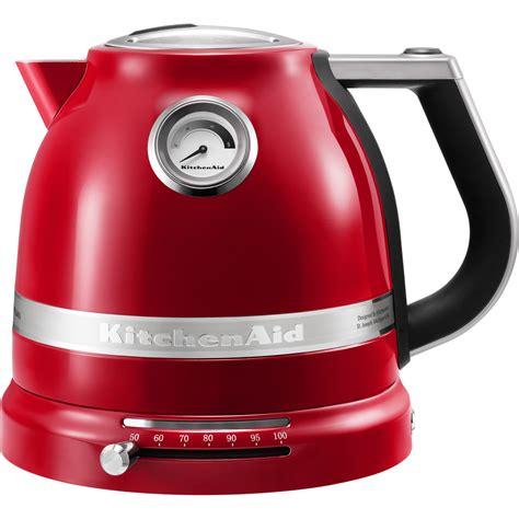 artisan  kettle kek kitchenaid uk