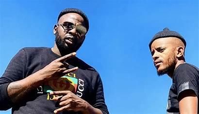Kabza Maphorisa Dj Album Once Lockdown Upon