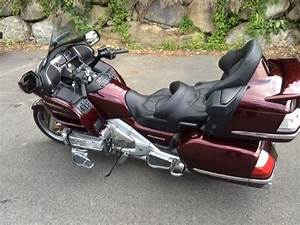 Honda Gold Wing In Jersey City For Sale    Find Or Sell