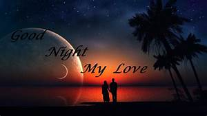 Best Good Night Greeting Quotes HD Pictures Images Downloads