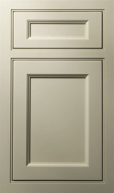 Cleaning Kitchen Cupboard Doors by Vogue Lower Bath Door Style Classic Clean Lines