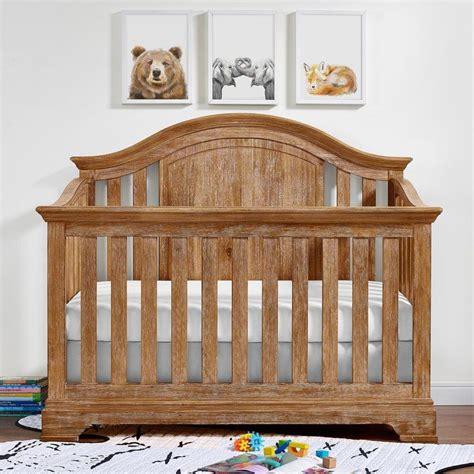 alger    convertible crib convertible crib cribs