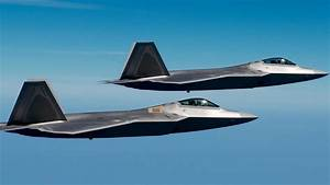 Military F22 raptor Lockheed martin f22 raptor HD ...
