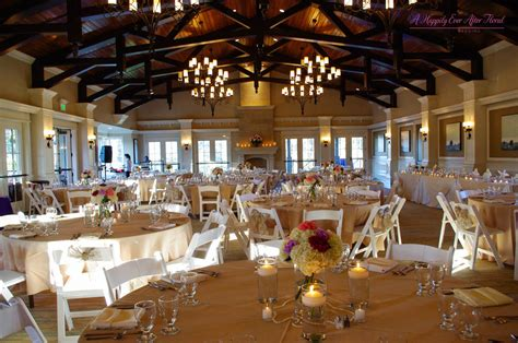 venues  happily   floral