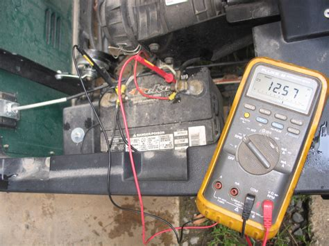 car wiring diagram ez go golf cart battery get free