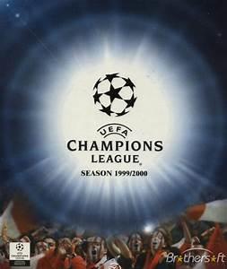 UEFA Champions League 1999-2000 season free Download