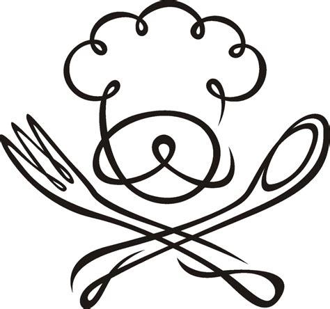 logo chef de cuisine de pared diseños originales chef 1 10900 en mercadolibre cocina chefs