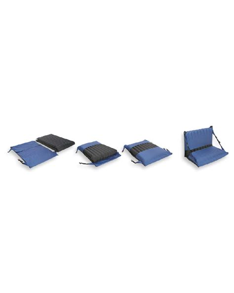 big easy chair kit 25 quot blue