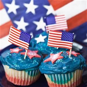 Amerikanische Küche Rezepte