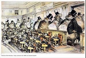 Government corruption and the Progressive era - ThingLink