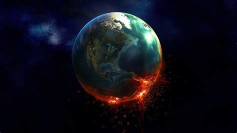 countdown      world days      world