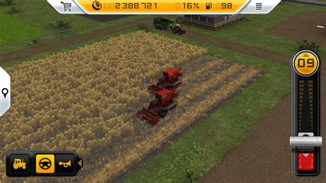 farming simulator 14 out now on ios android vg247