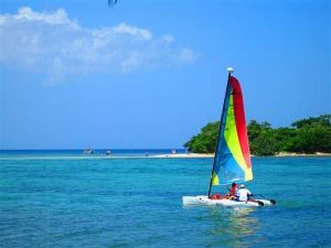 Boat License Jamaica jamaica boat photo free download