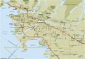 Delivery Areas For Dumpster Bins - Metro Vancouver by ...