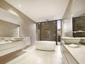 popular bathroom designs ceramic in a bathroom design from an australian home bathroom photo 160795