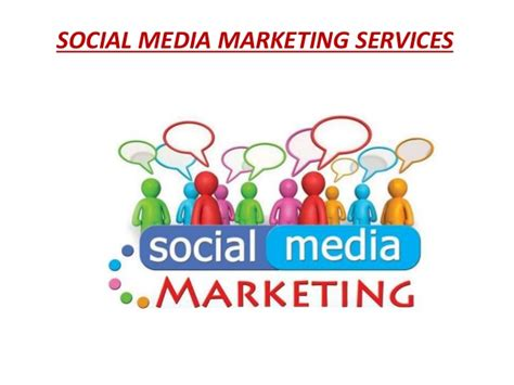 social media marketing in hyderabad social media marketing hyderabad