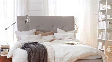 chambre a coucher blanche davaus deco chambre a coucher blanche avec des