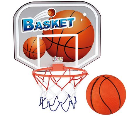 chambre de basket pin licence hello gmt on