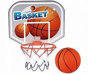 Panier Basket Chambre : mobilier table panier basket chambre ~ Teatrodelosmanantiales.com Idées de Décoration