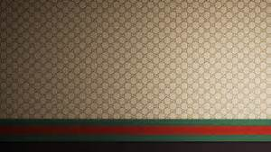 Gucci Wallpapers HD PixelsTalk Net