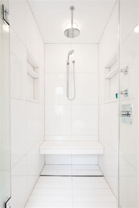 moroccan design tiles 10 favorites white bathrooms from the remodelista