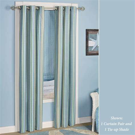 what is a european comforter clearwater coastal striped comforter bedding