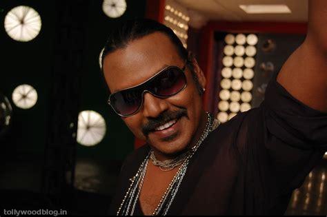 telugu actress kanchana images kanchana telugu tamil movie photos stills gallery